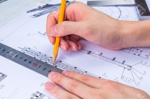 Vẽ kỹ thuật_Bài 2:Tiêu chuẩn khi trình bày bản vẽ kỹ thuật