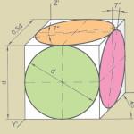 Vẽ Kỹ Thuật_Bài 26: Cách dựng hình chiếu trục đo