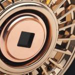 Mạ Điện_Bài 36: Mạ dung dịch hợp kim Đồng – Thiếc PIRO PHOTPHAT