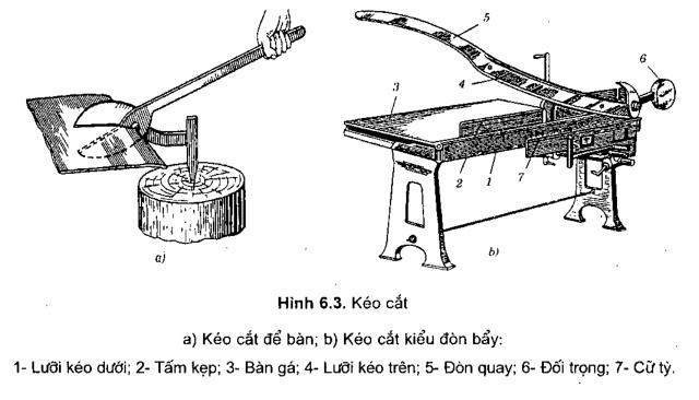 cua-cat-kim-loai3