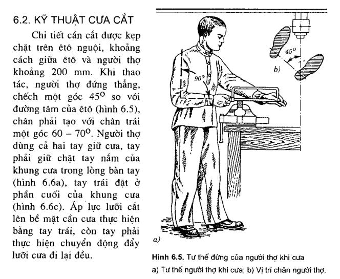 cua-cat-kim-loai6