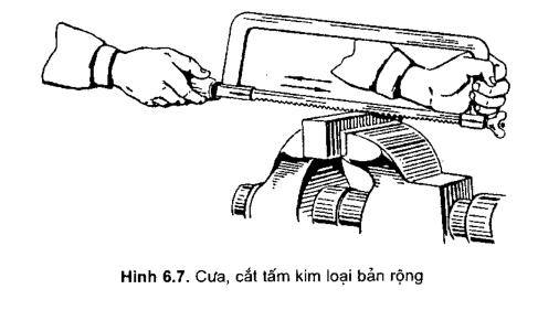 cua-cat-kim-loai8