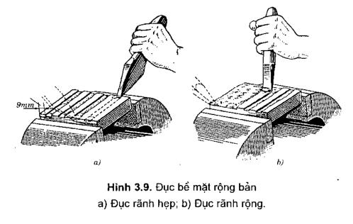 duc-kim-loai10