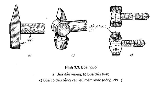 duc-kim-loai3
