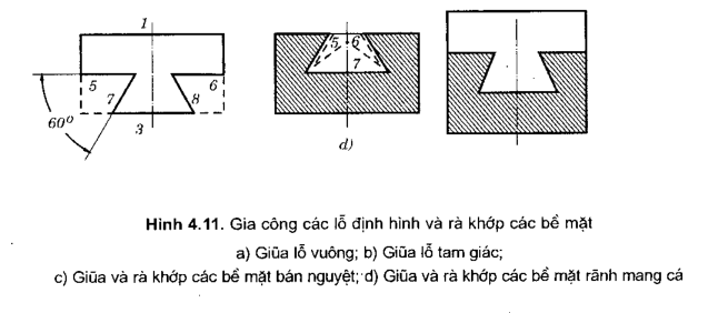 giua-kim-loai13