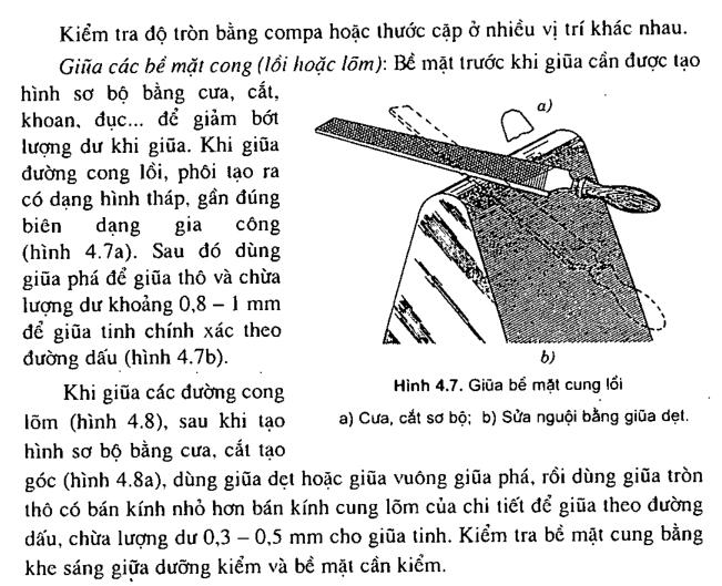 giua-kim-loai8