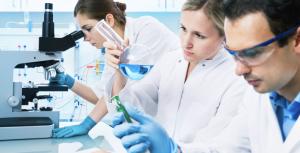 Mạ Điện_Bài 58: Kiểm tra dung dịch mạ bảng thí nghiệm HULL