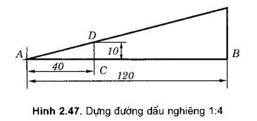 lay-dau-phang11