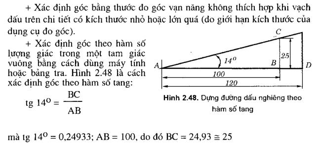 lay-dau-phang12