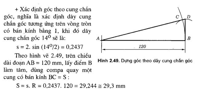 lay-dau-phang13