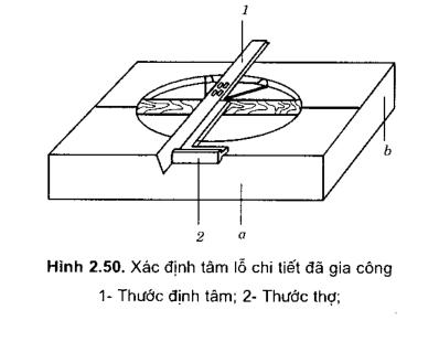 lay-dau-phang14