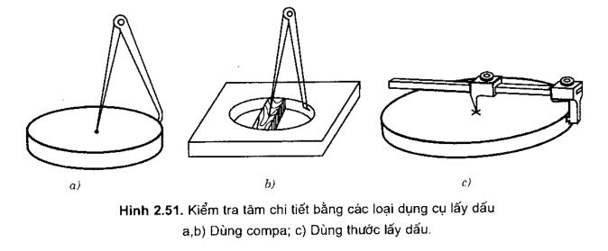 lay-dau-phang15