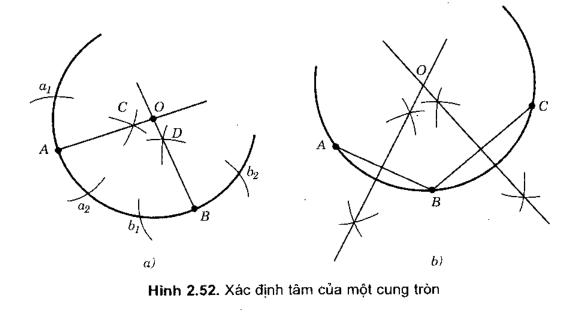 lay-dau-phang16