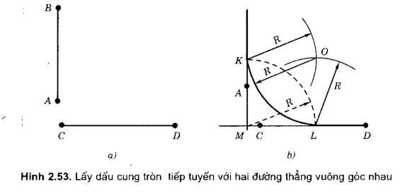 lay-dau-phang17