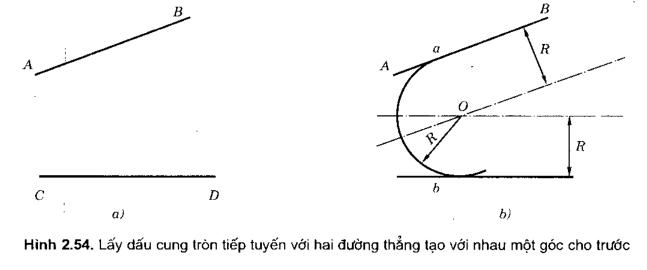 lay-dau-phang18