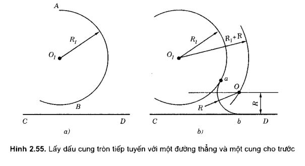 lay-dau-phang19