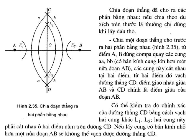 lay-dau-phang2
