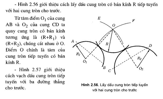 lay-dau-phang20