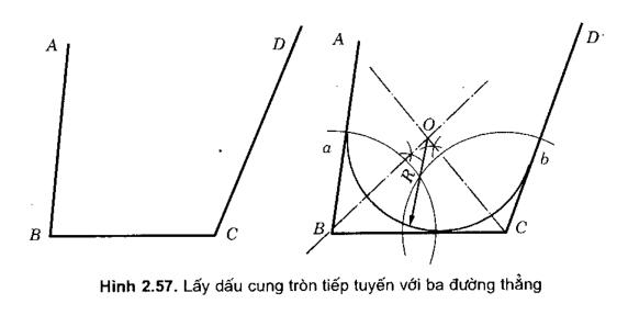 lay-dau-phang21