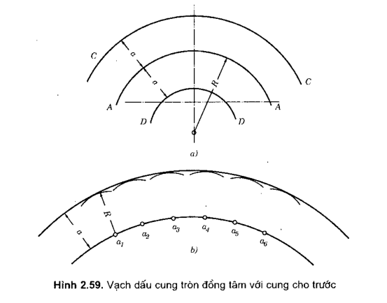 lay-dau-phang23