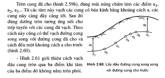 lay-dau-phang24