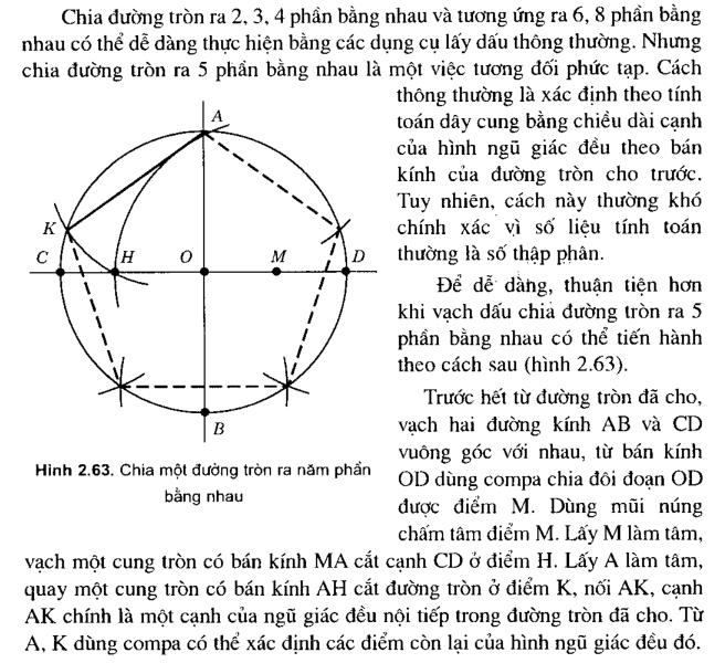 lay-dau-phang26