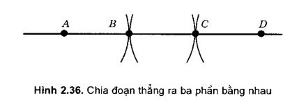 lay-dau-phang3