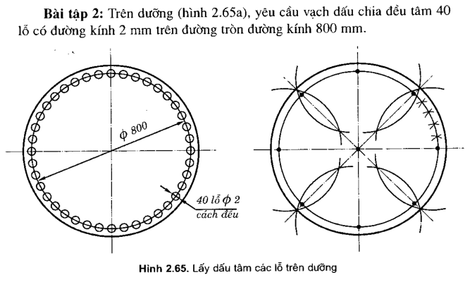 lay-dau-phang30