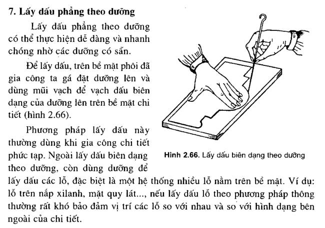 lay-dau-phang31