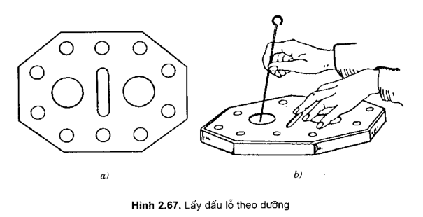lay-dau-phang32