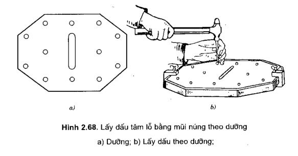 lay-dau-phang33
