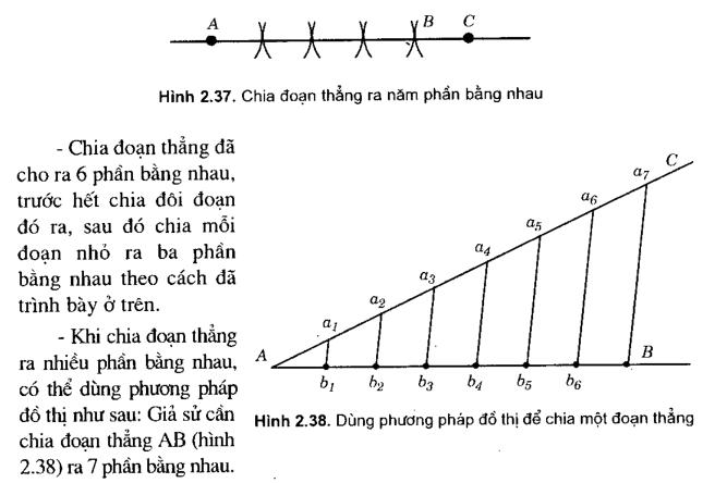 lay-dau-phang4