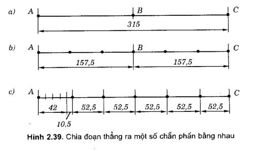 lay-dau-phang5