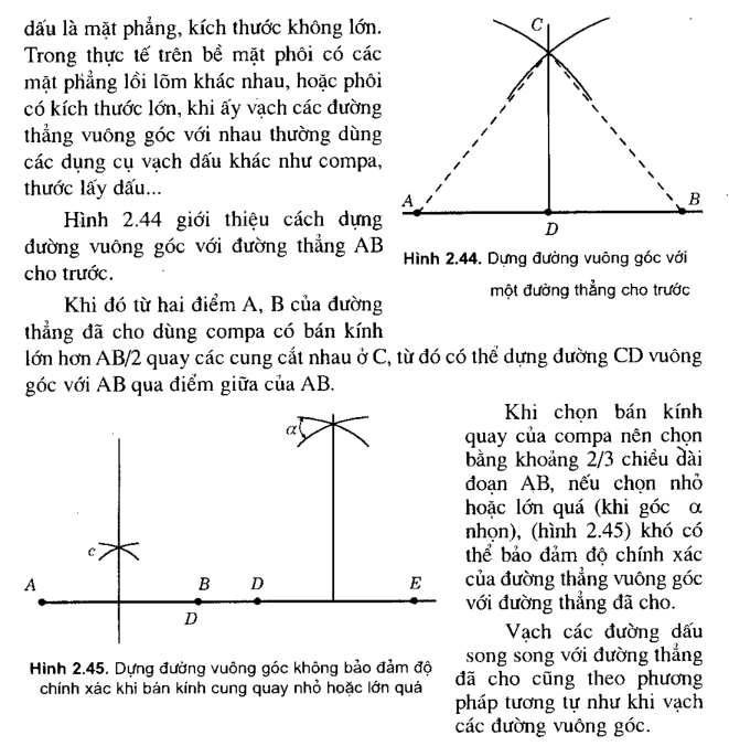 lay-dau-phang9