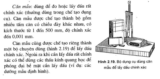 lay-dau-va-ky-thuat-vach-dau20