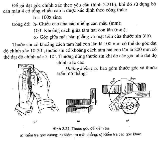 lay-dau-va-ky-thuat-vach-dau24