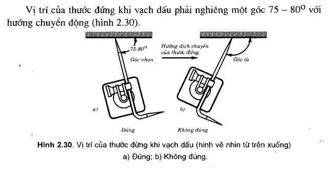 lay-dau-va-ky-thuat-vach-dau33