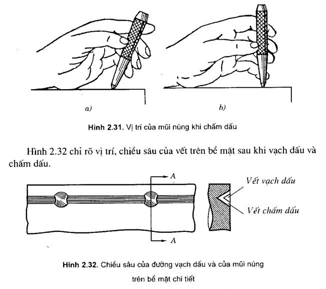 lay-dau-va-ky-thuat-vach-dau34