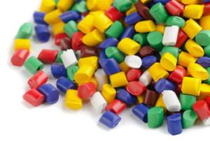 Mạ Điện_Bài 41: Mạ hóa học trên bề mặt chất dẻo