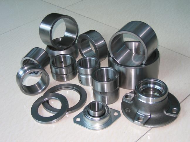 ma-kem-dung-dich-zincat3