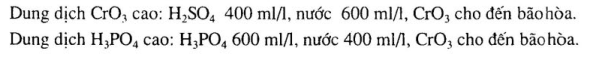 ma-nhua-tren-polipropylen (pp)10