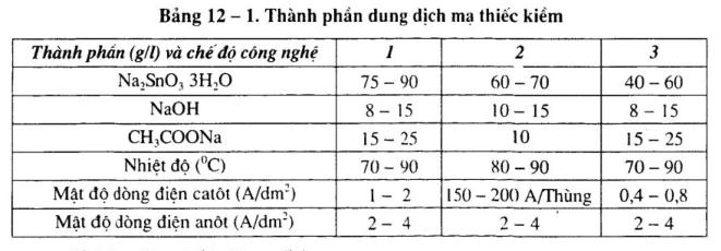 ma-thiec-tinh-kiem1