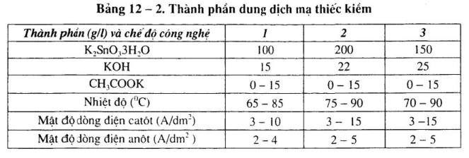 ma-thiec-tinh-kiem4