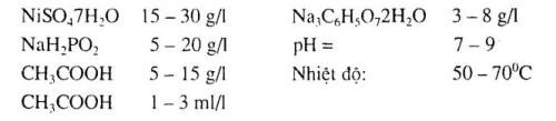 ma-tren-nhua-pilocacbonnat1