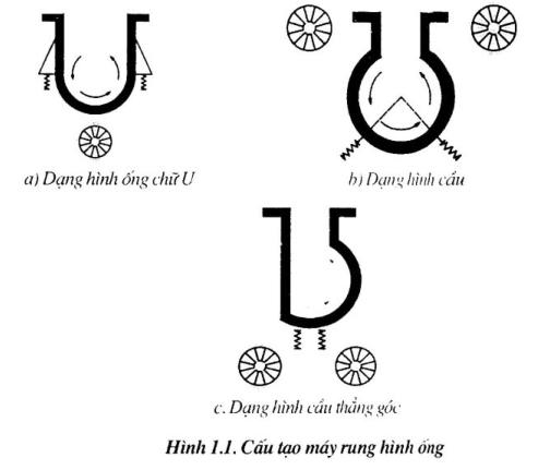 may-danh-bong-rung2