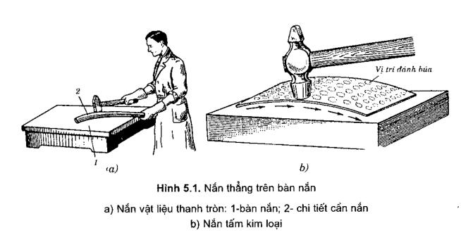nan-uon-kim-loai1