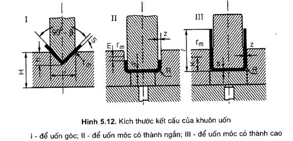 nan-uon-kim-loai10