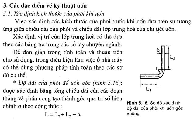 nan-uon-kim-loai13