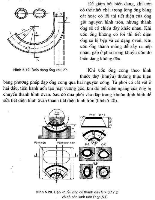 nan-uon-kim-loai18