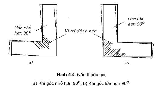 nan-uon-kim-loai3